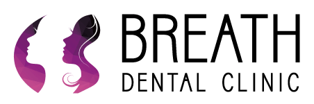 BREATH DENTAL CLINIC